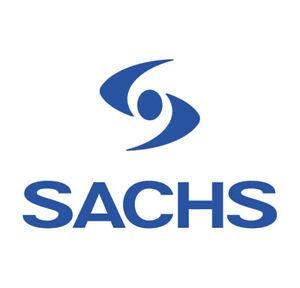 New! Saab 9000 Sachs Clutch Disc Intermediate Plate SD80022 8726606