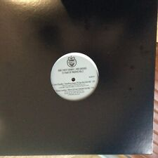 KING STREET SOUNDS / NITE GROOVES / KERRI CHANDLER / P'TAAH / ANANDA NEW UK 12