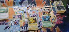Pokemon Card Lot - Generation 4 - HGSS -Diamond+ Pearl - Platinum -NM/M - DEALS!