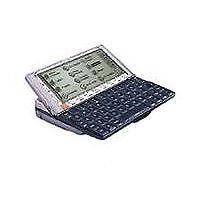 Psion Series 5 PDAs