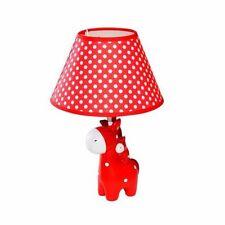 LED-Lampen für Kinder