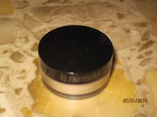 Laura Mercier Translucent Loose Setting Powder .12 oz NEW