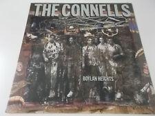 41903 - THE CONNELLS - BOYLAN HEIGHTS - 1987 VINYL LP (016581254015) - NEU!