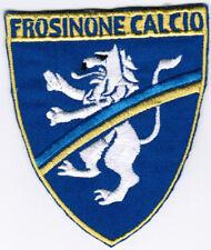 Frosinone Calcio Italy FC Football Patch