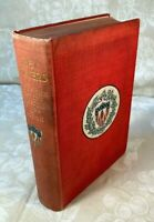 The Latimers A Tale of the Western Insurrection of 1794 by Henry McCook 1898