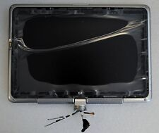 "HP 441106-001 12.1"" WXGA LCD display assembly touch screen for TX1000 Laptop"