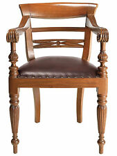 st hle im antik stil f rs wohnzimmer g nstig kaufen ebay. Black Bedroom Furniture Sets. Home Design Ideas