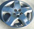 Toyota-Matrix-hubcap-2005-2008-fits-16-inch-wheel-61135-Repainted