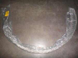Kellems Cable Grip, Catalog# 02206006