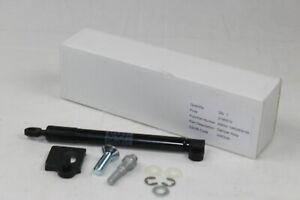 Original Heckklappendämpfer Gasdruckdämpfer Ladefläche Ford Ranger 2195512