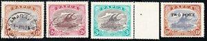 Papua 5