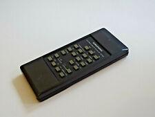 Original Grundig ERC 650 Fernbedienung / Remote, 2 Jahre Garantie