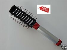 2X  Professional Hair Styling Vent Brush Ultra Classic Vent Styling Brush Buy 2