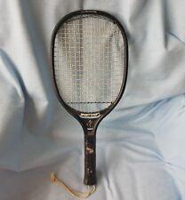 Sportcraft Racquetball Racquet - Used - Good Shape