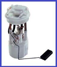 pompe à essence Fiat Punto 55 - 60 Lancia Y 1.1 - 1.2