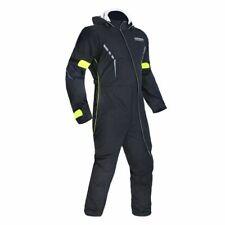 Oxford Stormseal Motorbike Motorcycle BARGAIN Oversuit Waterproof Suit Size 4xl