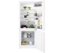Aeg Santos Kühlschrank : Aeg santo in kühlschränke günstig kaufen ebay