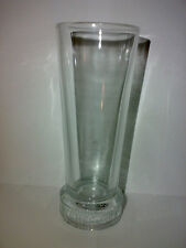 BECHEROVKA Longdrink Glas 2cl / 4cl / 5cl * Longdrinkglas * KULT TOP * LOOK --->
