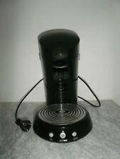 Philips Senseo HD 7820, Kaffepadmaschine