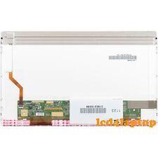 "Lote a granel de 50 10.1"" LED retroiluminada pantalla 1024X600 LTN101NT02, el aclaramiento Stock"
