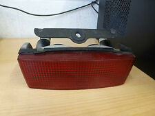 Honda CBR600 Rear light unit (STANLEY HM-91RC-E)