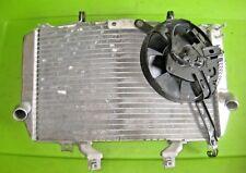 2004 Suzuki GSXR Gsx R 1000 gsxr1000 Engine Coolant Radiator Fan Sensor cap 2003