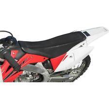 Saddlemen Performance Seat Kit  0910-H005J*
