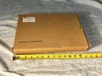 Kenwood KPG-25D Programming Disk Software And Manual 3.5 + 5.25