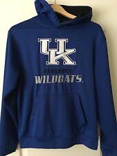 University of Kentucky WILDCATS HOODIE