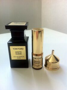TOM FORD™ White Suede 10ML EDP