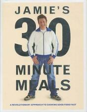 Jamie-Oliver-Sachbücher als gebundene Ausgabe