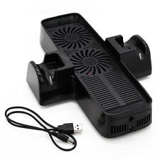 High Quality Cooler For Xbox360 Cooling Station Console Controller Stand