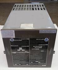 P40 Suburban Furnace -NEW--40,000 BTU 115 Volt Park Model