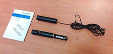 Sennheiser K6 System - MKE102 Microphone