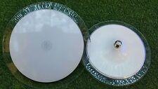PANNELLO LED SOSPENSIONE LAMPADARIO PANNELLO  E27 36w alta qualità