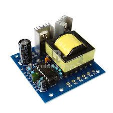 150W Mini-type Inverter DC-AC Battery DC 12V 24VTo AC 220V Boost Power Converter
