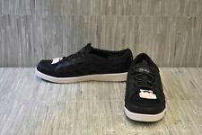 +Skechers Madison Ave My District 23944 Comfort Shoe, Women's Size 8.5, Black