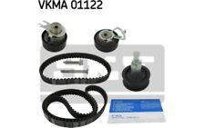 SKF Kit de distribución VKMA 01122