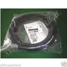Fisher & Paykel DD605 Dishdrawer Dishwasher Outlet Hose - Part # FP510852