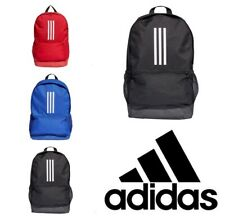 a8aee638 adidas Polyester Sports Bags for Men for sale | eBay