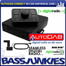 Car Stereos & Head Units for Nissan Universal