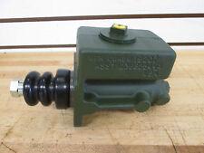Military, Brake Master Cylinder M35, M35AZ, M35AZC, M35A3, 2 1/2 Ton