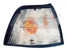 Blinkleuchte für Signalanlage TYC 18-3271-15-2