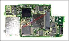 Sony Repair Part VC-205 Board 1-670-468-12, A-7085-081-A CCD-CR1E Ruvi Camcorder