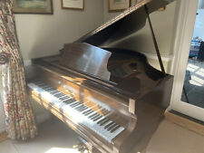 More details for challen baby grand piano