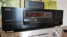 Akai CD 55 HiFi CD Player mit Original Fernbedienung