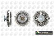 MERCEDES 280 R107 2.7 Radiator Fan Viscous Coupling 74 to 85 Clutch BGA Quality