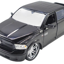 Fit For Dodge RAM1500 / RAM1500 2009-2019 Front Windshield Window Sun Shade