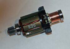Ancoraggio rotore Makita BDF 454 BHP 454 DDF 454 MOTORE 619230-8
