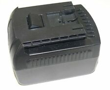 Bosch BAT607 Power Tool Replacement Battery-2 Year Warranty